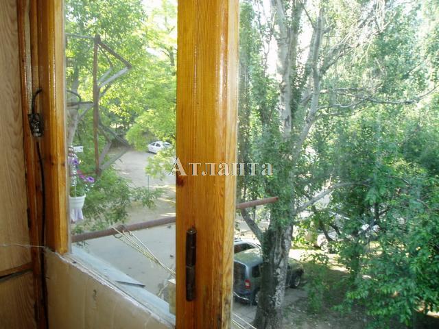 Продается 2-комнатная квартира на ул. Терешковой — 30 000 у.е. (фото №5)