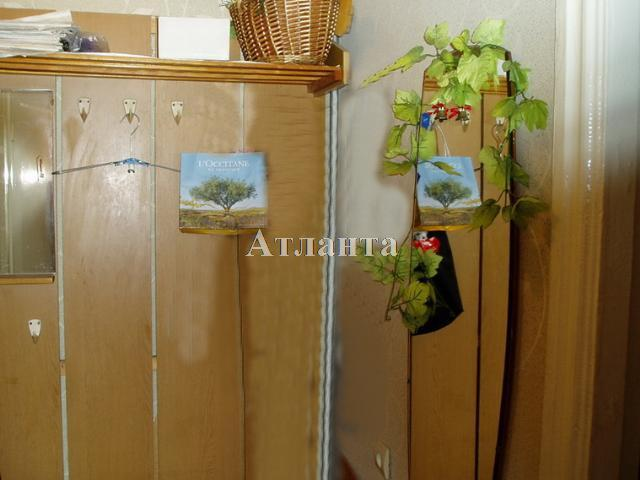 Продается 2-комнатная квартира на ул. Терешковой — 30 000 у.е. (фото №8)