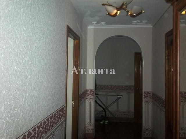 Продается 3-комнатная квартира на ул. Рихтера Святослава — 90 000 у.е. (фото №3)
