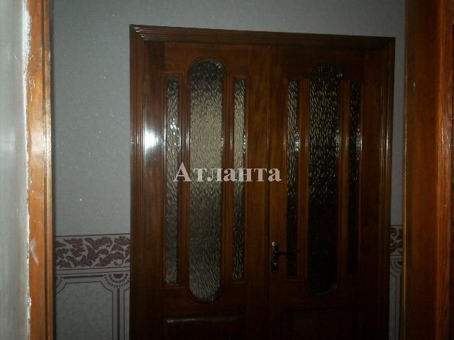 Продается 3-комнатная квартира на ул. Рихтера Святослава — 90 000 у.е. (фото №7)