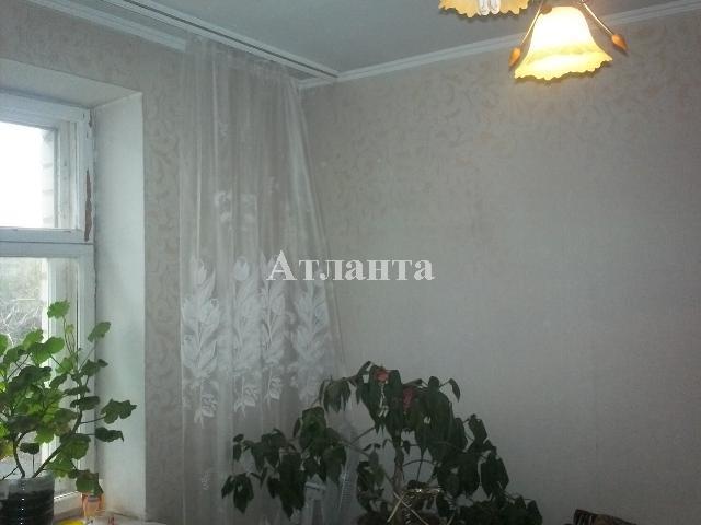 Продается 3-комнатная квартира на ул. Рихтера Святослава — 90 000 у.е. (фото №8)