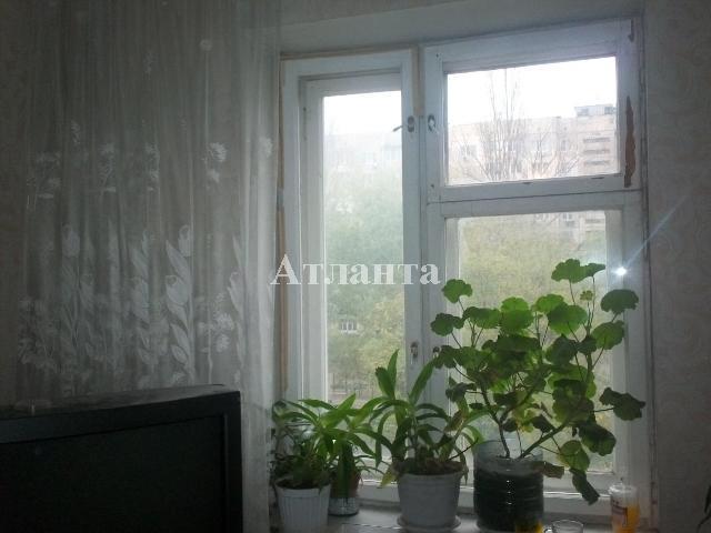 Продается 3-комнатная квартира на ул. Рихтера Святослава — 90 000 у.е. (фото №9)