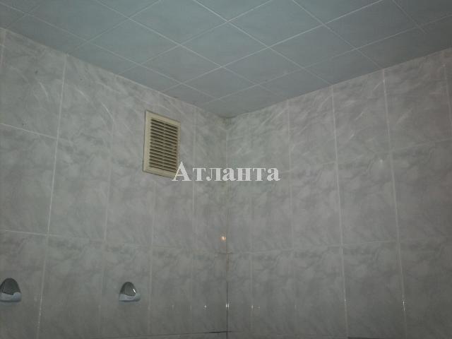 Продается 3-комнатная квартира на ул. Рихтера Святослава — 90 000 у.е. (фото №10)