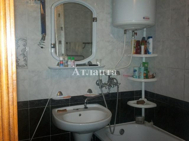 Продается 3-комнатная квартира на ул. Рихтера Святослава — 90 000 у.е. (фото №15)