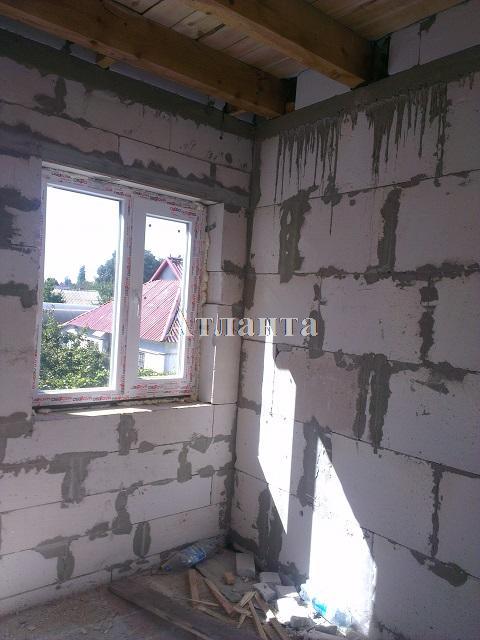 Продается 2-комнатная квартира на ул. Северная — 20 000 у.е. (фото №4)