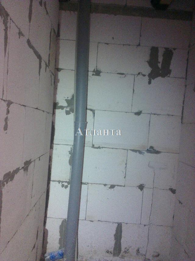 Продается 2-комнатная квартира на ул. Северная — 23 000 у.е. (фото №2)