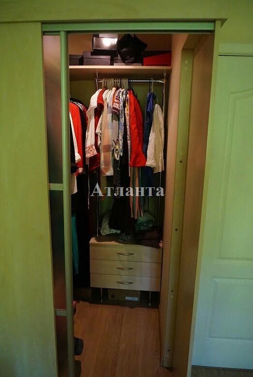 Продается 3-комнатная квартира на ул. Маршала Жукова — 70 000 у.е. (фото №3)