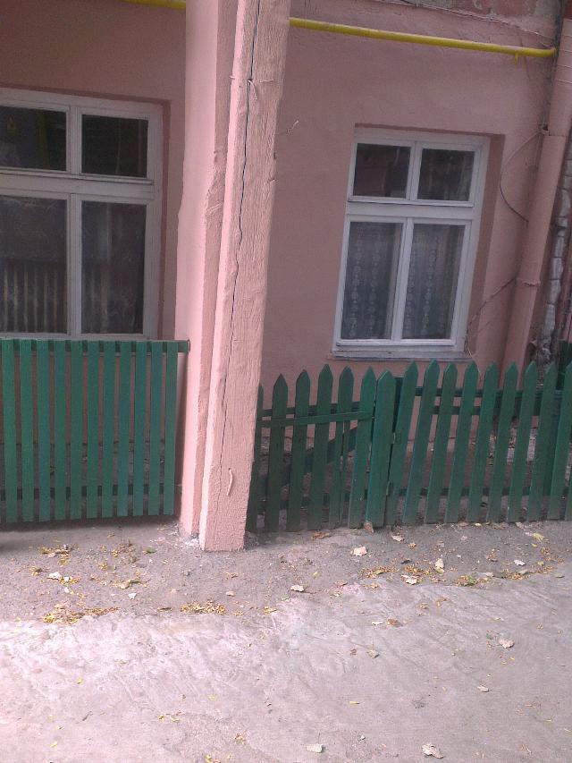Продается 1-комнатная квартира на ул. Приморская — 19 900 у.е. (фото №2)