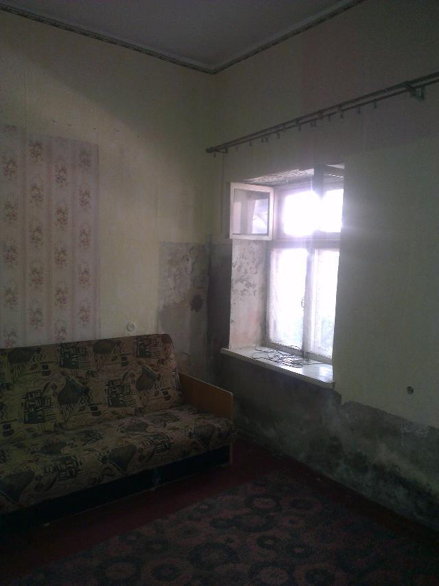 Продается 1-комнатная квартира на ул. Приморская — 19 900 у.е. (фото №3)