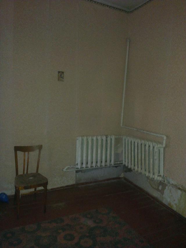 Продается 1-комнатная квартира на ул. Приморская — 19 900 у.е. (фото №4)