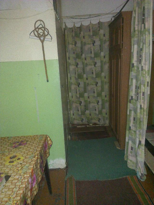 Продается 1-комнатная квартира на ул. Приморская — 19 900 у.е. (фото №6)