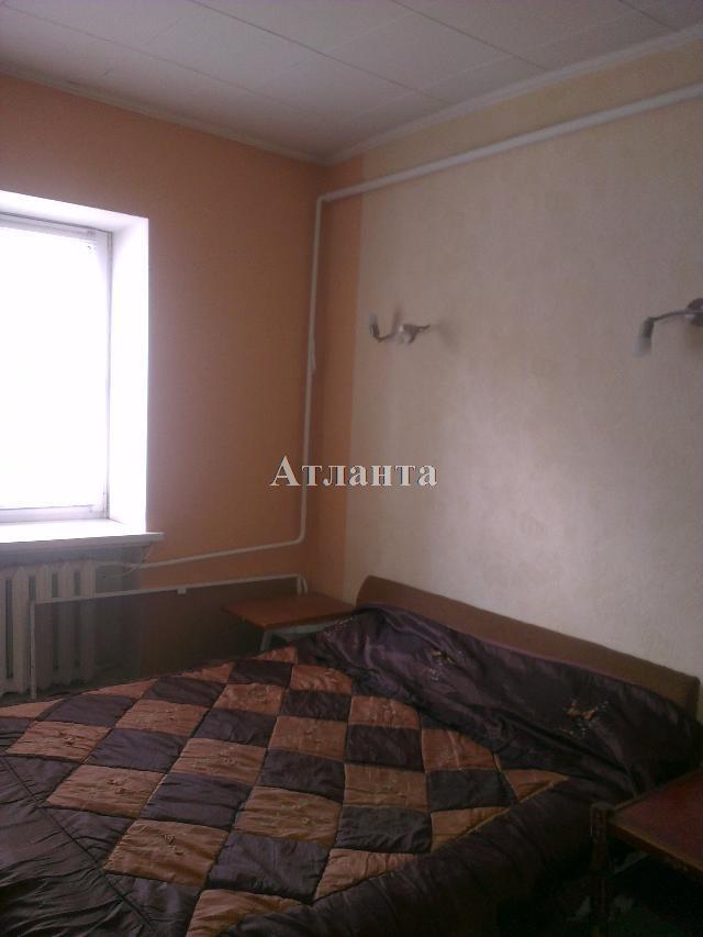 Продается 2-комнатная квартира на ул. Приморская — 31 900 у.е. (фото №3)
