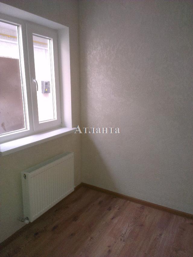 Продается 1-комнатная квартира на ул. Обнорского — 18 000 у.е. (фото №3)