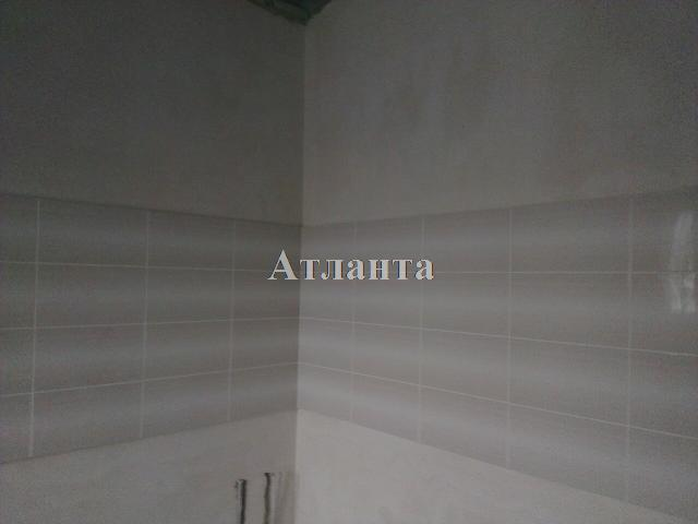 Продается 1-комнатная квартира на ул. Обнорского — 15 000 у.е. (фото №2)