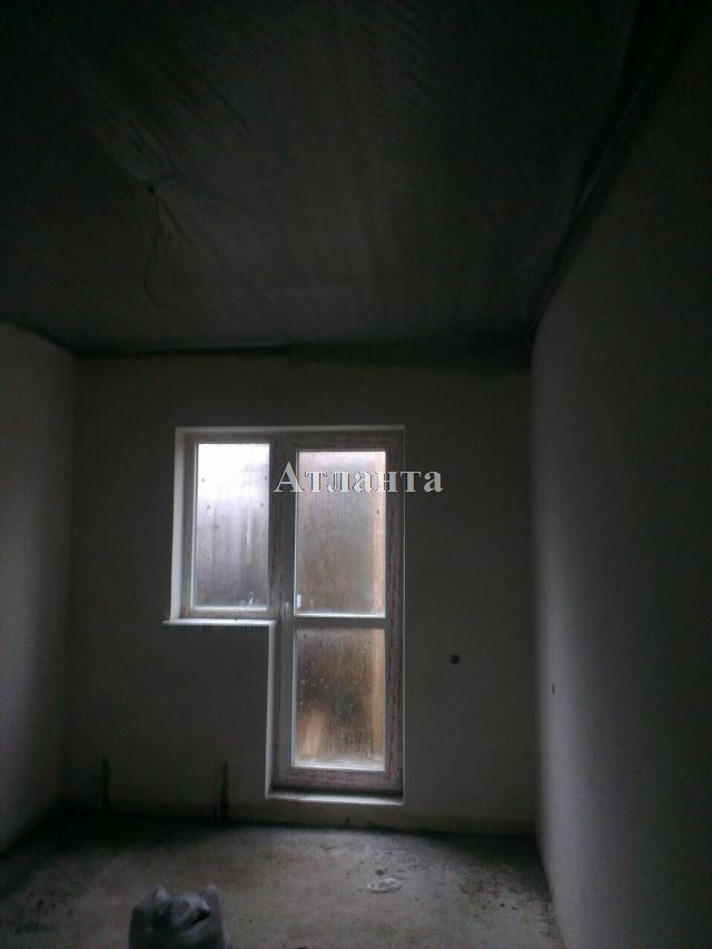 Продается 1-комнатная квартира на ул. Обнорского — 15 000 у.е. (фото №3)