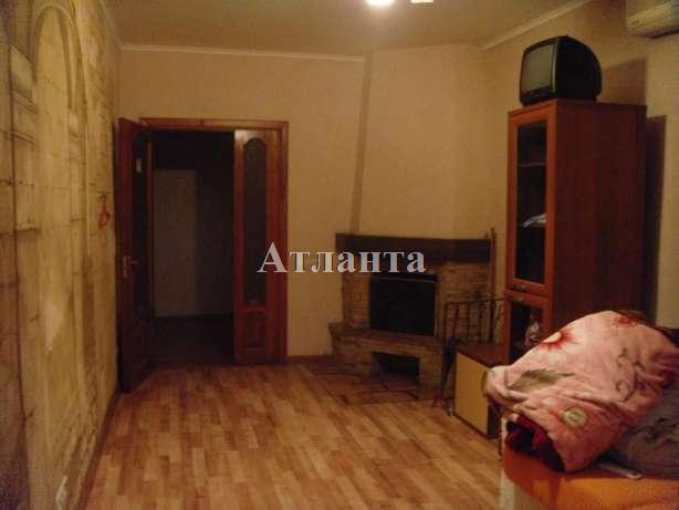 Продается Многоуровневая квартира на ул. Раскидайловская — 48 000 у.е. (фото №3)