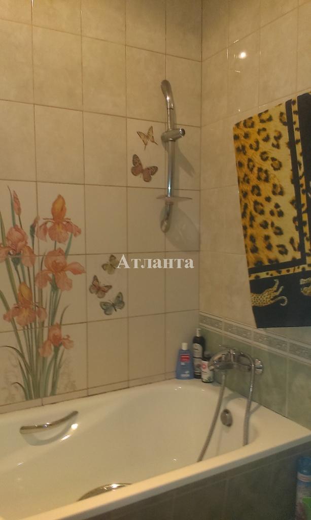 Продается 2-комнатная квартира на ул. Новосельского — 55 000 у.е. (фото №5)