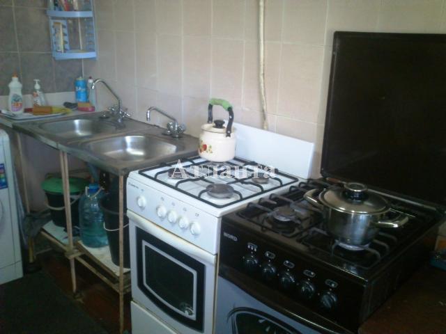 Продается 1-комнатная квартира на ул. Варненская — 10 500 у.е. (фото №7)