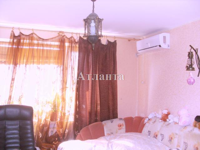 Продается 1-комнатная квартира на ул. Радостная — 11 000 у.е.