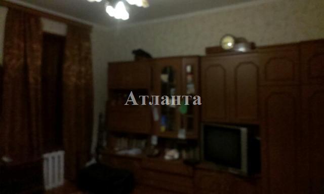 Продается 3-комнатная квартира на ул. Осипова — 50 000 у.е. (фото №3)