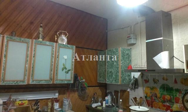 Продается 3-комнатная квартира на ул. Осипова — 50 000 у.е. (фото №4)