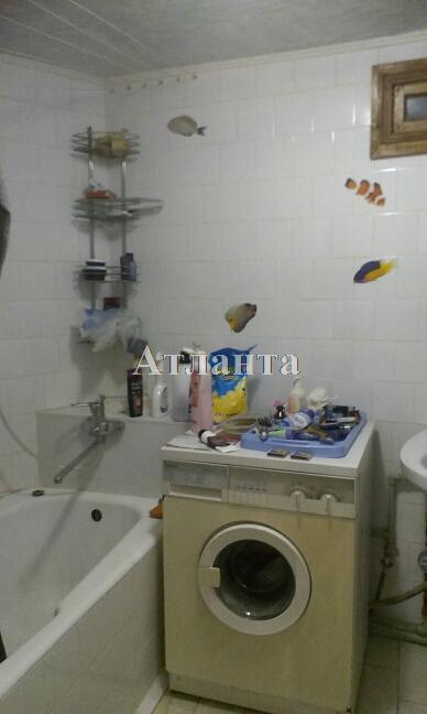 Продается 3-комнатная квартира на ул. Осипова — 50 000 у.е. (фото №5)