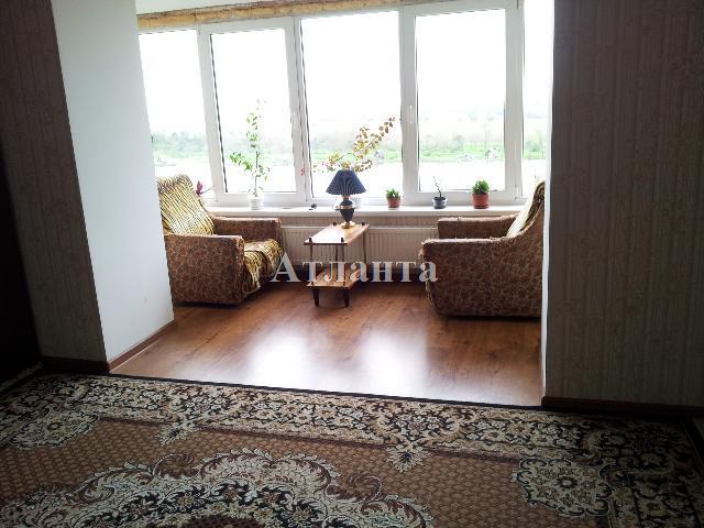 Продается 2-комнатная квартира на ул. Крупской Надежды — 23 000 у.е.