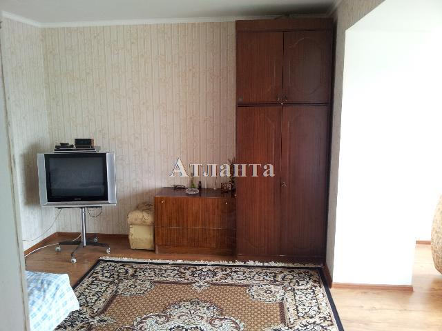 Продается 2-комнатная квартира на ул. Крупской Надежды — 23 000 у.е. (фото №2)