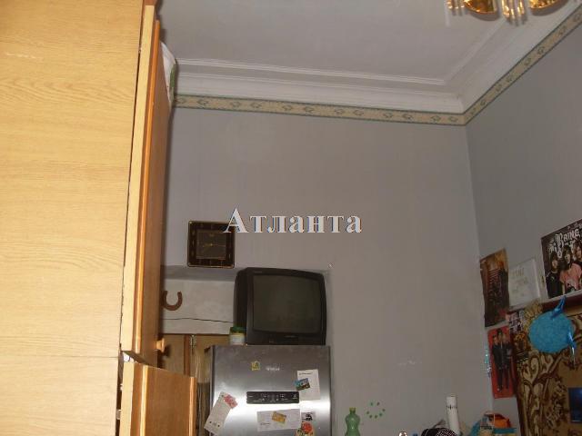 Продается 1-комнатная квартира на ул. Фабричная — 9 000 у.е.