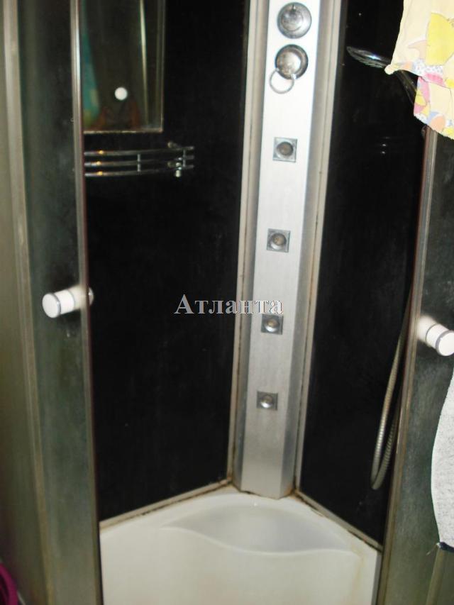 Продается 1-комнатная квартира на ул. Фабричная — 9 000 у.е. (фото №4)