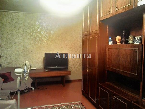Продается 3-комнатная квартира на ул. Комарова — 44 000 у.е. (фото №5)