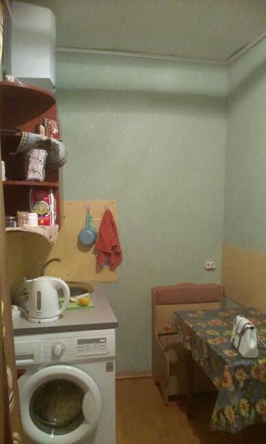 Продается 2-комнатная квартира на ул. Маяковского Пер. — 30 000 у.е. (фото №4)
