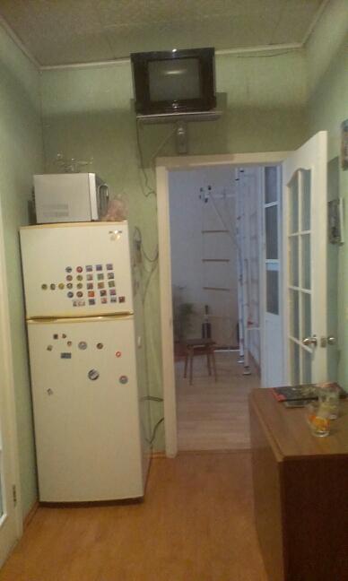 Продается 2-комнатная квартира на ул. Маяковского Пер. — 30 000 у.е. (фото №5)