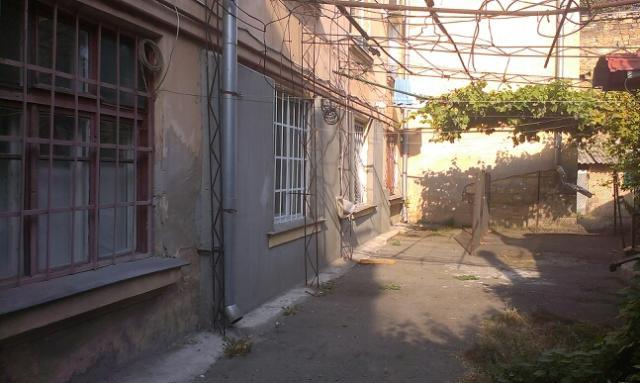 Продается 2-комнатная квартира на ул. Маяковского Пер. — 30 000 у.е. (фото №6)