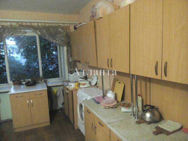Продается 1-комнатная квартира на ул. Варненская — 11 500 у.е. (фото №2)