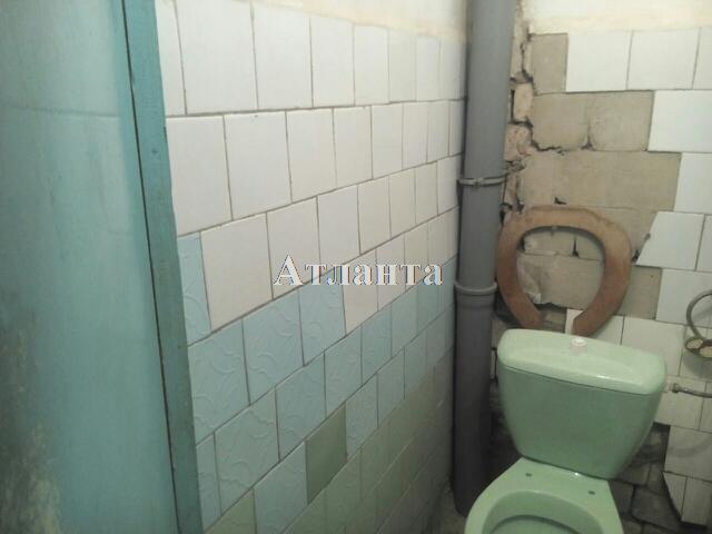 Продается 1-комнатная квартира на ул. Варненская — 11 500 у.е. (фото №5)