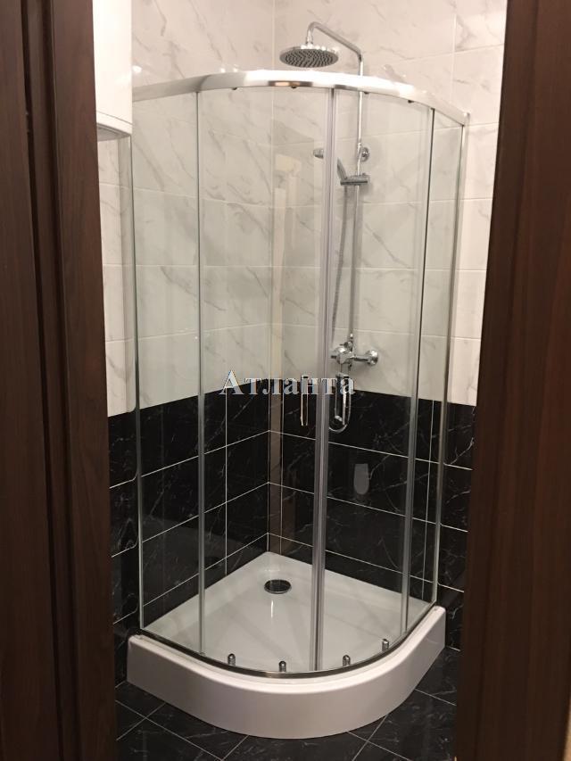 Продается 1-комнатная квартира на ул. Асташкина — 70 000 у.е. (фото №4)