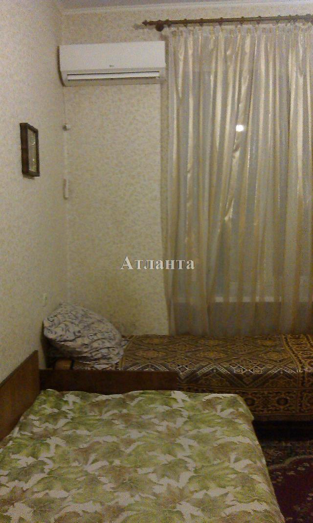 Продается 2-комнатная квартира на ул. Столбовая — 19 500 у.е. (фото №4)