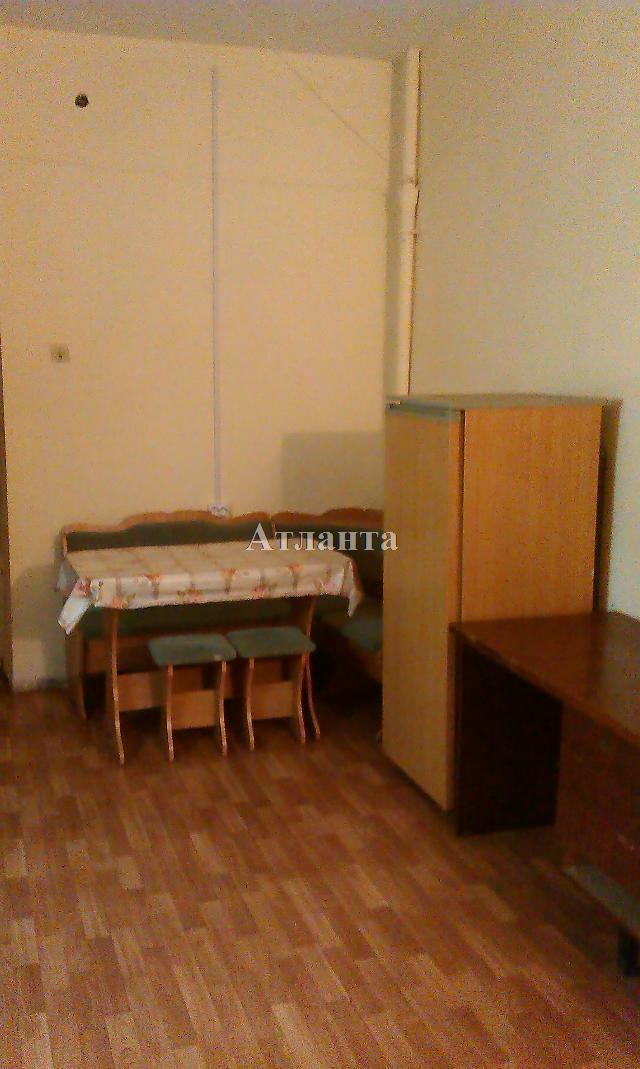 Продается 2-комнатная квартира на ул. Столбовая — 19 500 у.е. (фото №8)