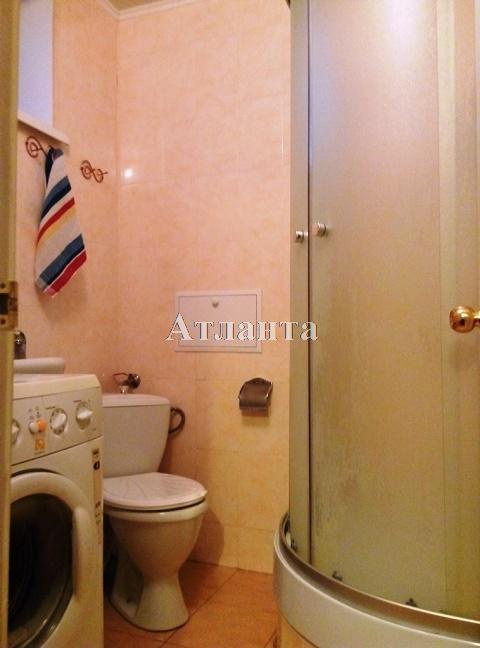 Продается 2-комнатная квартира на ул. Болгарская — 52 000 у.е. (фото №4)