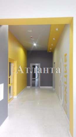 Продается 1-комнатная квартира в новострое на ул. Люстдорфская Дорога — 51 000 у.е. (фото №5)