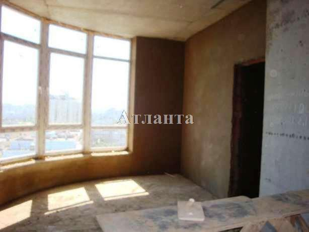 Продается 2-комнатная квартира в новострое на ул. Маршала Говорова — 83 000 у.е.