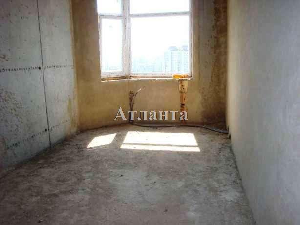 Продается 2-комнатная квартира в новострое на ул. Маршала Говорова — 83 000 у.е. (фото №2)