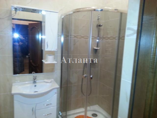 Продается 3-комнатная квартира на ул. Греческая — 130 000 у.е. (фото №3)