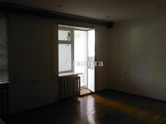 Продается 3-комнатная квартира на ул. Малиновского Марш. — 85 000 у.е. (фото №2)