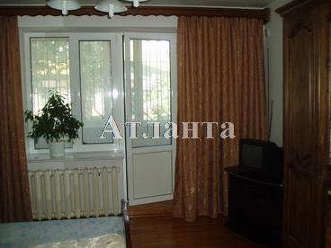 Продается 3-комнатная квартира на ул. Малиновского Марш. — 85 000 у.е. (фото №3)