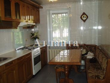 Продается 3-комнатная квартира на ул. Малиновского Марш. — 85 000 у.е. (фото №4)