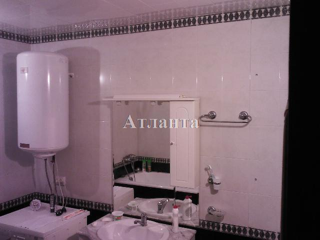 Продается 3-комнатная квартира на ул. Малиновского Марш. — 85 000 у.е. (фото №5)