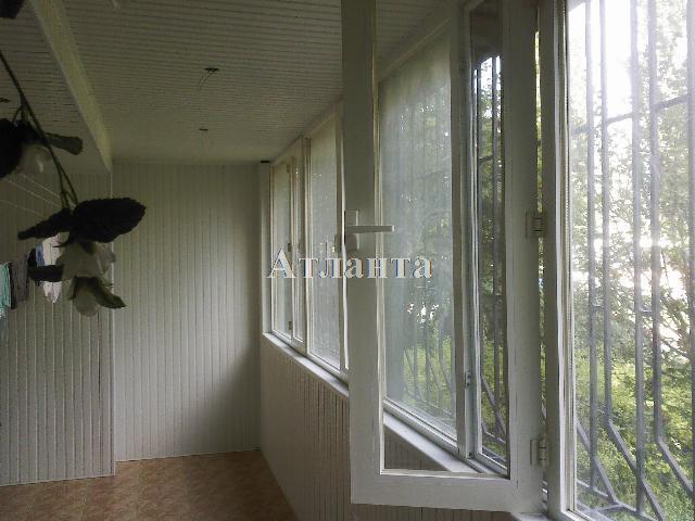 Продается 3-комнатная квартира на ул. Малиновского Марш. — 85 000 у.е. (фото №7)