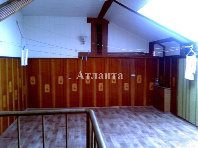 Продается 3-комнатная квартира на ул. Кузнечная — 83 000 у.е. (фото №2)